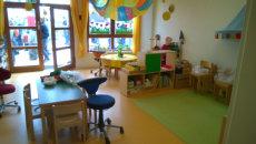 Quelle: ev.Kindergarten